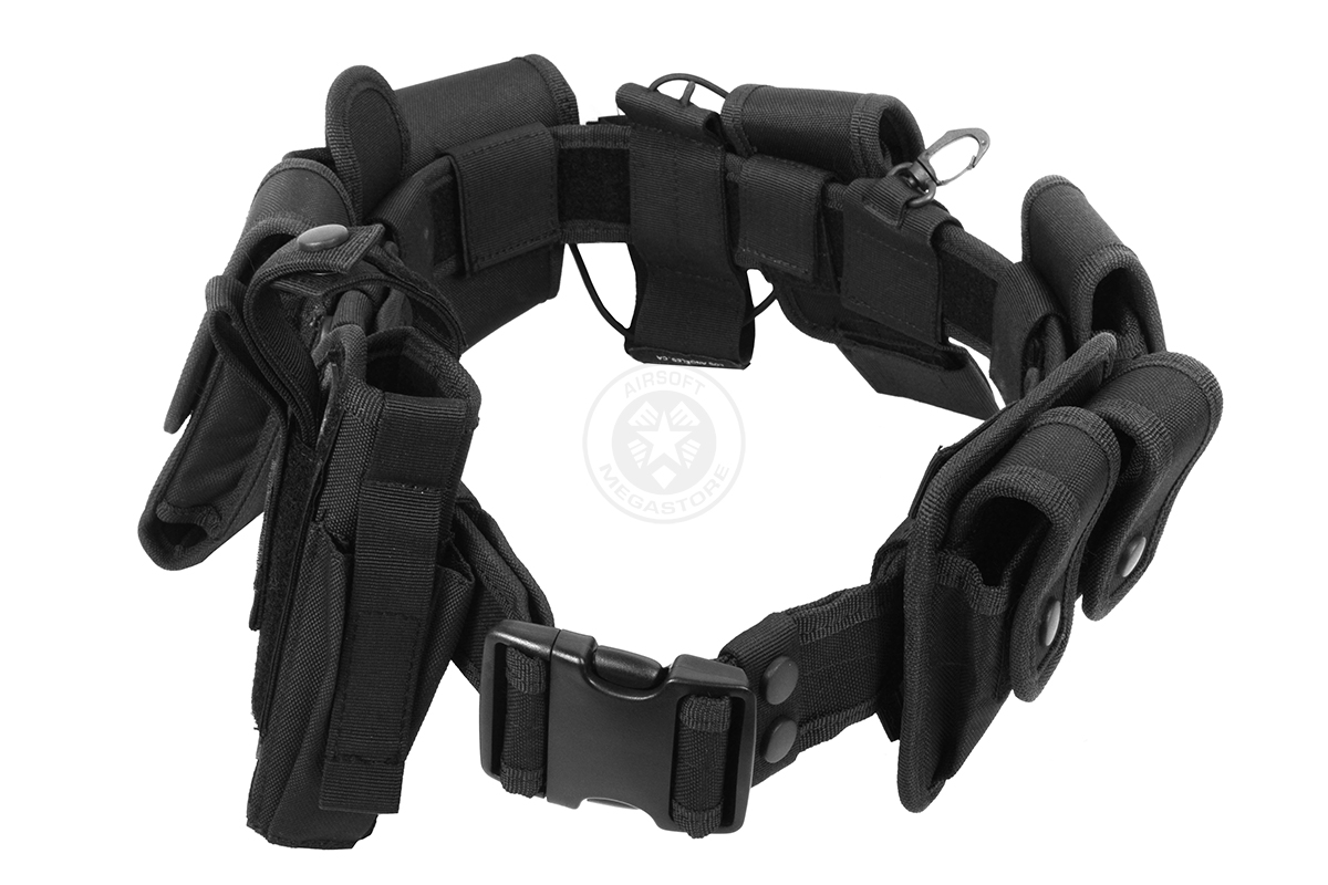 Store u0026gt; GEAR u0026 SUPPLIES u0026gt; Prepper / Law Enforcement-style Tactical u0026quot;ON ...